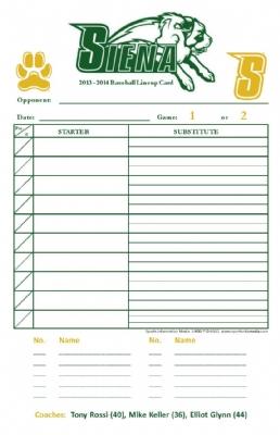 printable baseball batting order template .